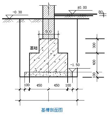 电路 电路图 电子 工程图 户型 户型图 平面图 原理图 348_374